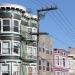 San Francisco (photo by Hannah)