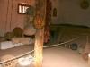 Das Schäferhaus
