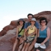 2012, Arches National Park